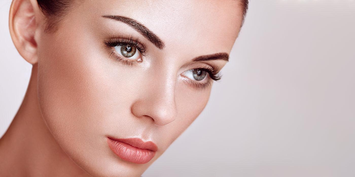 Eyelash-Extensions-London-Treatments